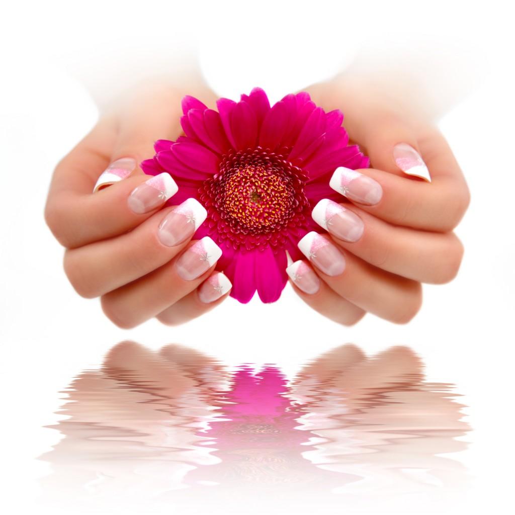 Nouveau nail for 3d nail salon midvale utah